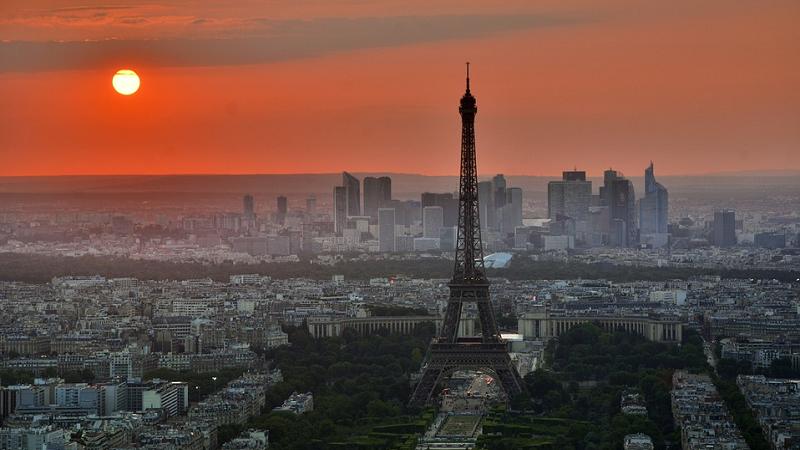 Airbnb : bientôt interdit dans la capitale ?