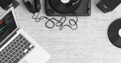 Spotify, nouvel arrivant à Wall Street