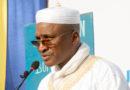Aliou Diallo, en position de force dans l'opposition malienne