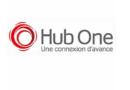 Opérateur Télécom, Hub One vise 300 millions de CA