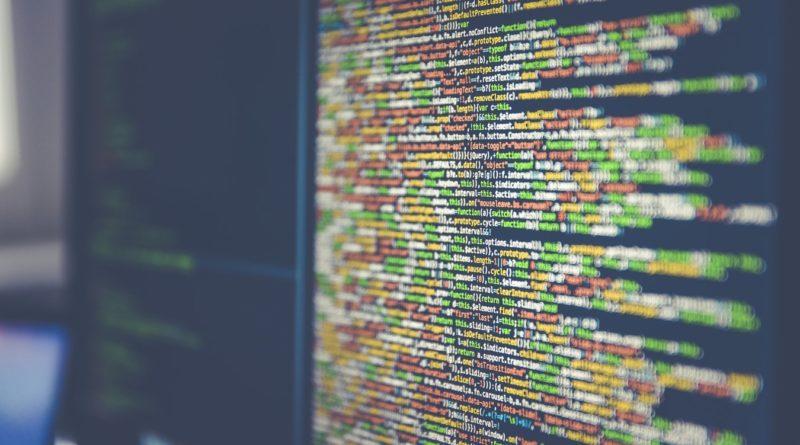 Capgemini est présent dans le partage de données