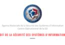 Audits de Cybersécurité: pourquoi choisir un prestataire qualifié PASSI?
