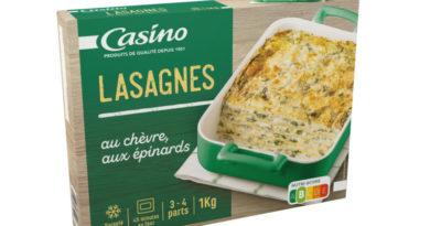 Casino veut prendre le contrôle exclusif des 198 points de vente détenus avec son franchisé, le groupe Zouari. Principalement des supermarchés, ces magasins sont situés notamment à Paris et en banlieue parisienne, sous enseigne Casino, Franprix et Leader Price.