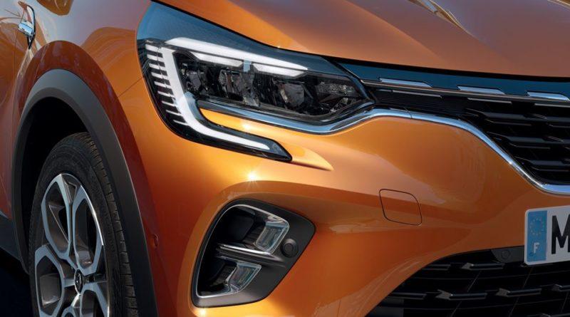 Renault espère obtenir d'ici mi-mai pour plusieurs milliards d'euros de prêts garantis par l'Etat comme filet de sécurité face à la crise du coronavirus qui a plombé son chiffre d'affaires au premier trimestre.