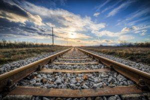 SNCF TGV deconfinement premier ministre France