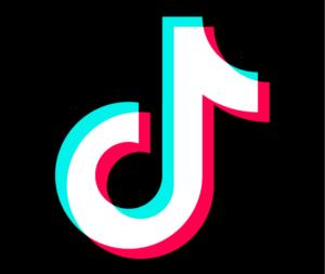 Le logo de TkTok