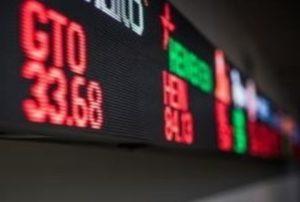 Les échanges sur les marchés actions et dérivés d'Euronext se sont interrompus ce matin, pendant plus de trois heures, à la suite d'une panne géante.