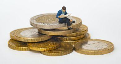 Les députés ont adopté jeudi un amendement au projet de loi de finances pour 2021 permettant de prolonger d'un an le taux majoré de réduction d'impôt à 25% du dispositif IR-PME.
