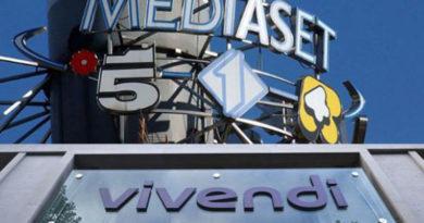 Vivendi et Mediaset, la paix des braves