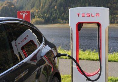 Le Bitcoin ne permettra plus d'acheter de Tesla