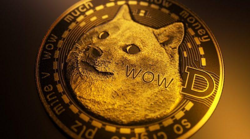 Le Dogecoin ne plaisante plus