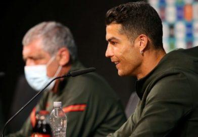 Ronaldo a-t-il fait perdre 4 milliards de dollars à Coca-Cola ?