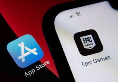 Pour Epic Games et Apple, un procès au goût amer