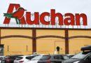 France : mariage définitivement avorté entre Auchan et Carrefour ?